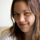 Terri Oda's avatar