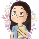 Bibi @ Bibi's Book Blog