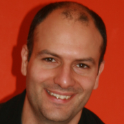 Clarence Bakirtzidis