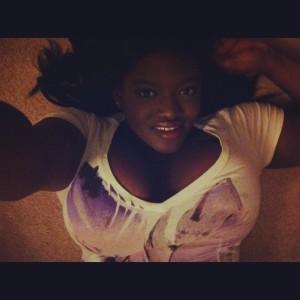 Profile picture for Ayodele Odubela