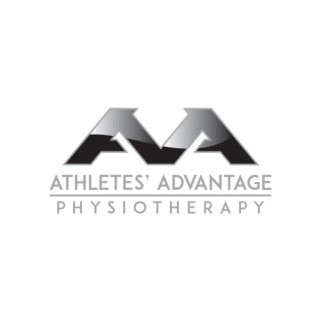 Athletes' Advantage Physiotherapy