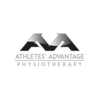 Athletes' Advantage Physiotherapy