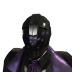Rider Linden's avatar