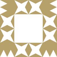 gravatar for Stefan Gries
