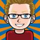 5chris100's avatar