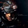 jayshin11's avatar