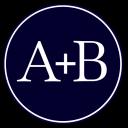 artemasb