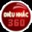 dieukhac360
