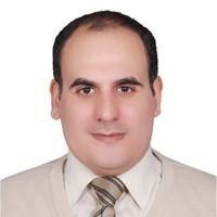 gravatar for Islam Amin