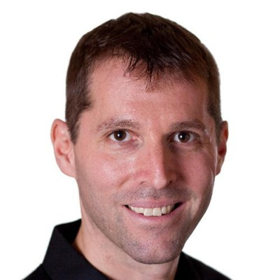 Robert Glazer