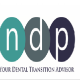 National Dental Placements