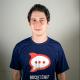 Jonas Friedmann's avatar