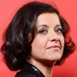 avatar for Élisabeth Levy
