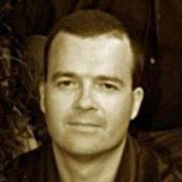 Eben Hale