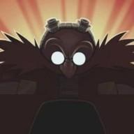 Eggman85
