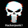 Hackerpunk1