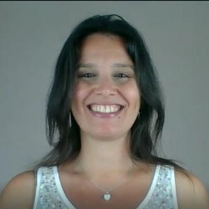 Isabelle Boivin