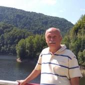 DanPaunescu