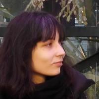 Polina Gurtovaya