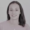 avatar for Célia Soares