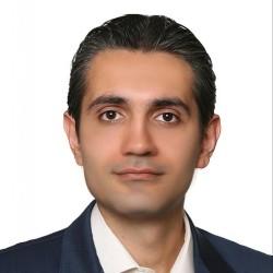 Majid Einian