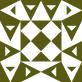 gravatar for arielpaulson