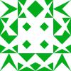 xo-xo-xo avatar