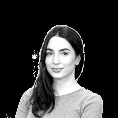 Weronika Nejfeld