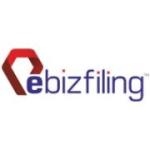 EBizFiling Services