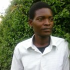 Photo of Aubrey Mthyola Moses