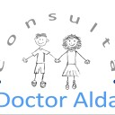 Consulta Dr. Alda