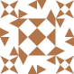 gravatar for niuzx9581