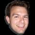 Travis Reitter's avatar