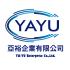 yayugroup