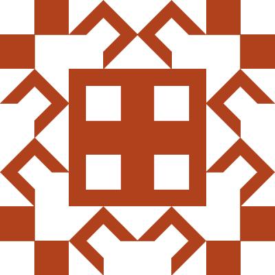 FLRW avatar