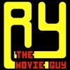 Ryan Monaghan