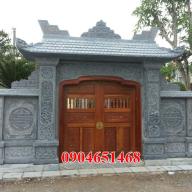 Đá Ninh Bình