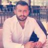 avatar for Öğr. Gör. Mustafa ERYÜKSEL