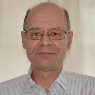 Peter Lehwalder