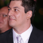 Bruno Milani Avatar