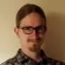 Dany Jupille's avatar