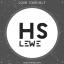 Lewe-2k6
