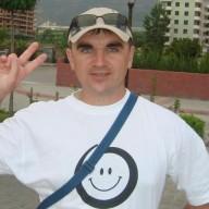 Константин Бабий