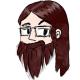 MrWisski's avatar