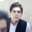 Naveed Ghaazi