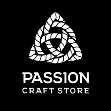 passioncraftstore