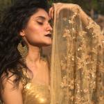 Aksa Patel