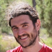 Juan María Arenas