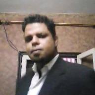 ashrafkhalaf