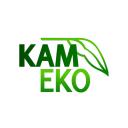 Kam-Eko